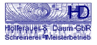 Partner_Hollerauer_Daum