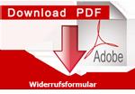 download_widerrufsbelehrung_pdf